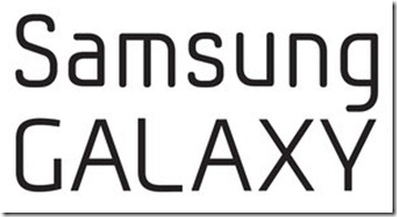 The Future Of Samsung Galaxy