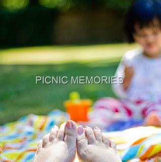 2012-08-15 012_thumb