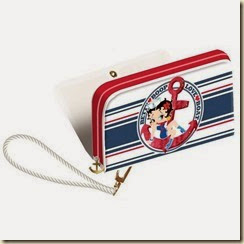 billetero-betty-boop-1394240575