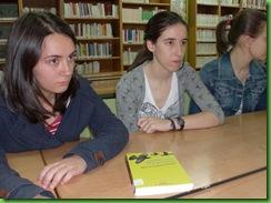 2012 -12 xuño-club de lectura - convite sala profes (Fina-Luz-Ci 012