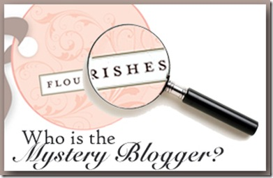 mystery-blogger-graphic[1]