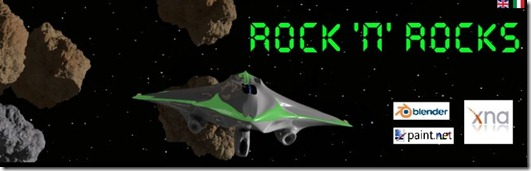 rock'n'rocks