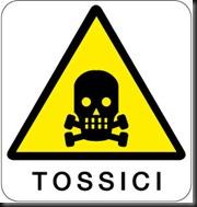 Botulino_pericolo tossico