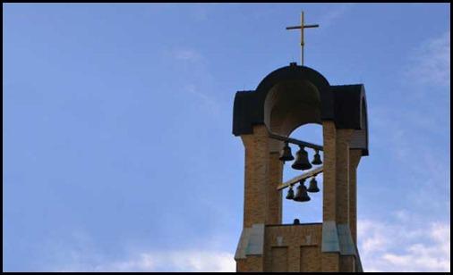 churchbells