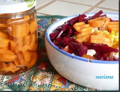 zanahorias en vinagre3 copia