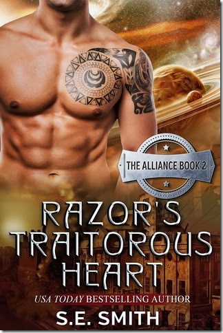 Razors Traitorous Heart_thumb[1]