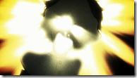 Zankyou no Terror - 06.mkv_snapshot_04.22_[2014.08.16_15.06.43]