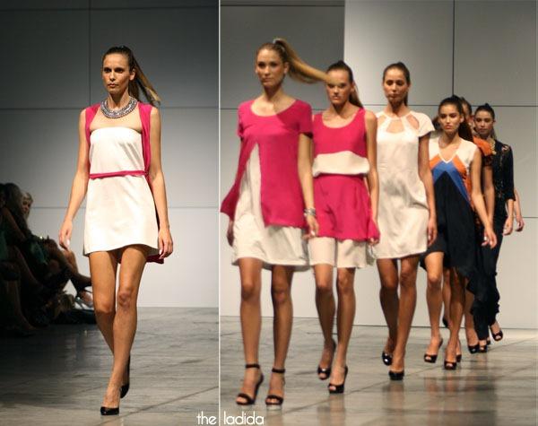 Fashion Palette Sydney 2013 Mossee (4)