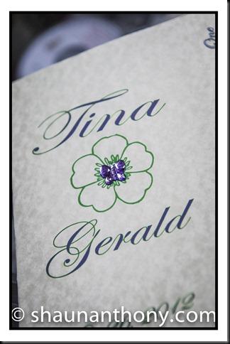 TIna & Gerald Blog-21