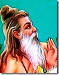 Vishvamitra Muni