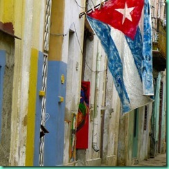 Havana 203