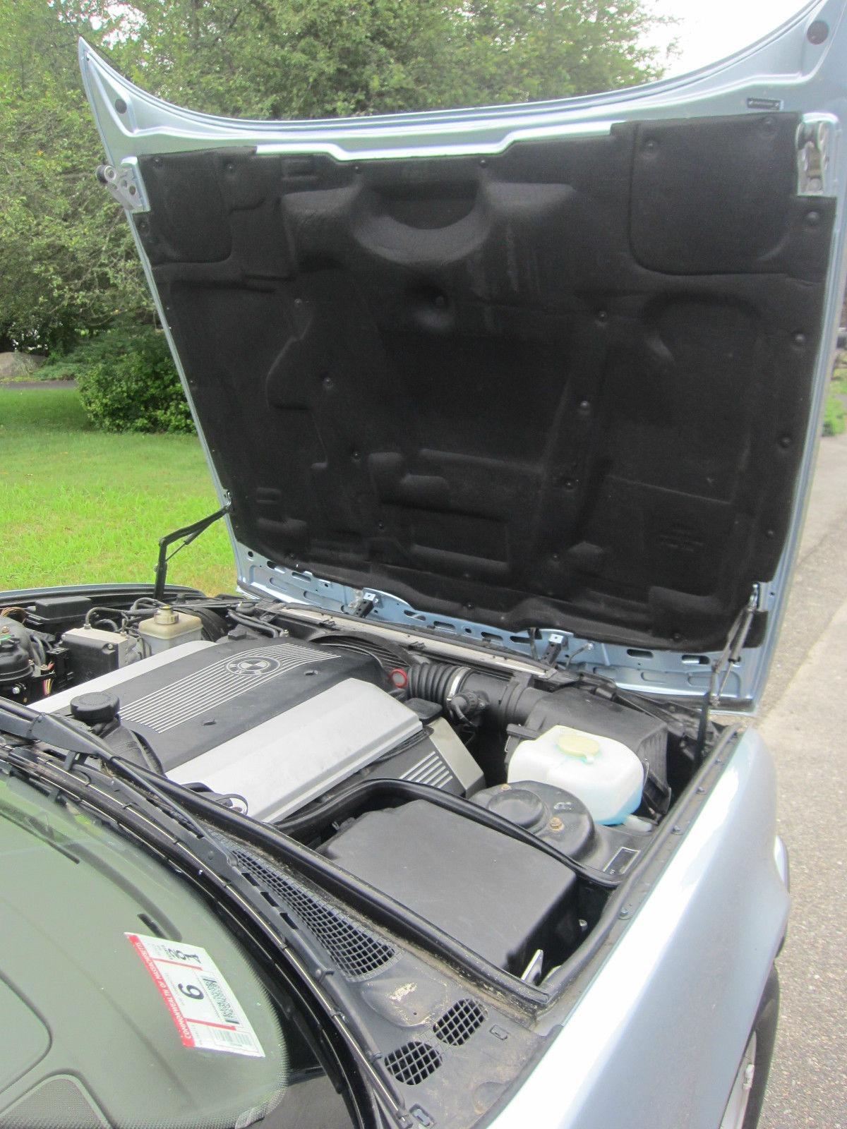 1995-BMW-540i-17Manual%25255B5%25255D.jpg