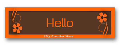 Hello-832MCM