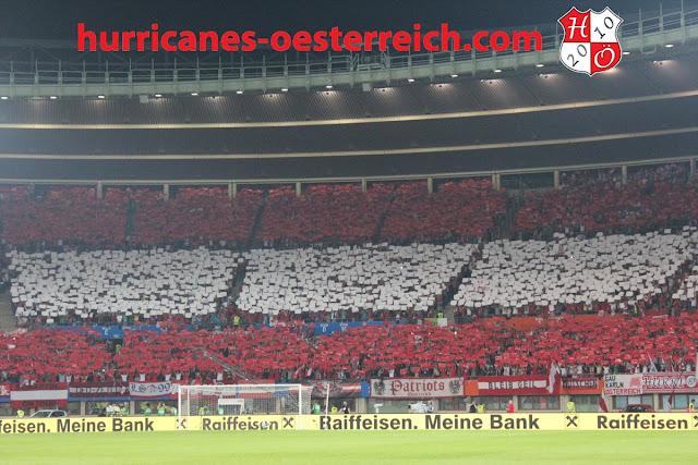 Oesterreich - Deutschland, 11.9.2012, 2.jpg