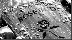 RosebudCitizenKane