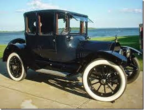 1915 caddydsc00197