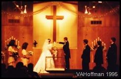 Wedding Photo 004a
