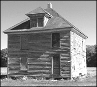 farmhouse chancetown 1006