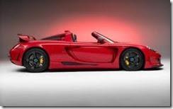 Porshe Carrera GT Merenggut Nyawa Paul Walker dalam Kecelakaan Tunggal (11)