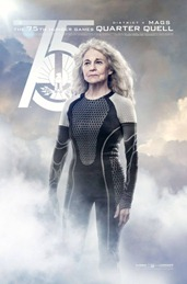 mags