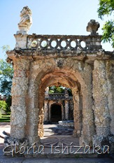 gloriaishizaka.blogspot.pt - Palácio do Marquês de Pombal - Oeiras - 86