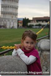 10.27 - Florence & Pisa  (6)