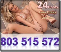 prostitutas teniendo sexo prostitutas independientes barcelona