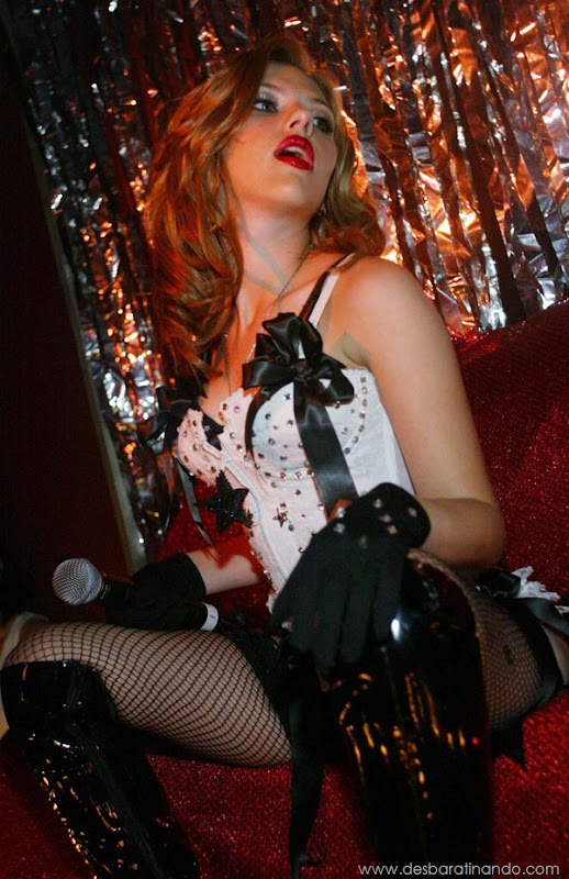 scarlett-johansson-linda-sensual-sexy-sexdutora-tits-boobs-boob-peitos-desbaratinando-sexta-proibida (749)