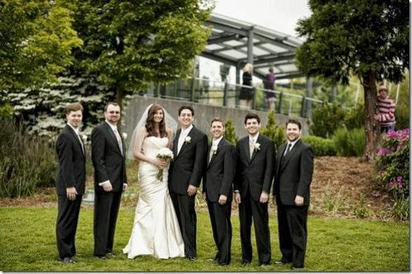 funny-wedding-moments-26