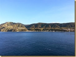 20131123_Straits of Messina Italy (Small)