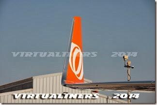 FIDAE_GOL_Boeing_737-800_PR-GXJ_0016