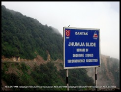 India Bhutan Paro Thimpu (25)