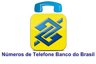 telefone-banco-do-brasil-central-de-atendimento-numeros-uteis-www.meuscartoes