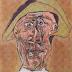 Ladrões roubam pinturas de Picasso, Monet e outros famosos em Roterdã.