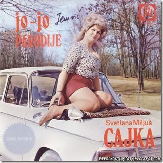 Yugoslavia02