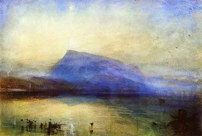 Turner, Joseph Mallord William (14).jpg