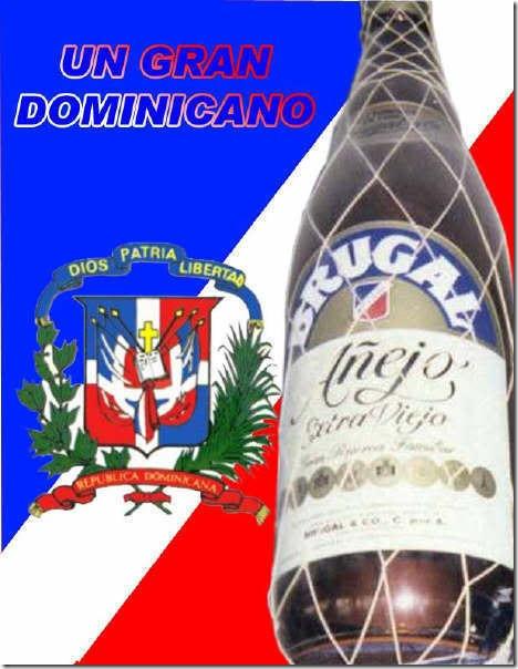 dominicana  imagenesifotos-blogspot (17)