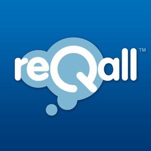 Reqall Logo.jpg