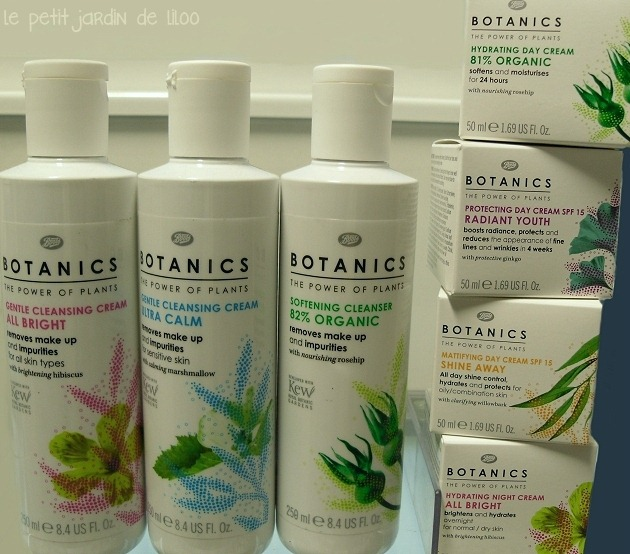 001-boots-botanics-skincare-cleansers-new-range-redesign-discontinued-july-2012