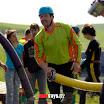 20080525-MSP_Svoboda-075.jpg