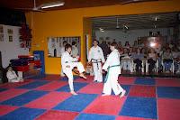 Examen 26 Agos 2009 - 012.jpg