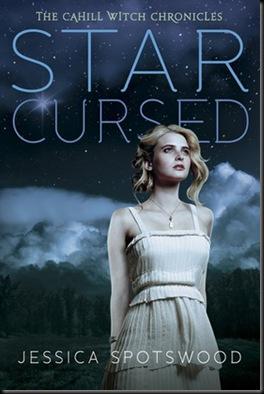 star-cursed