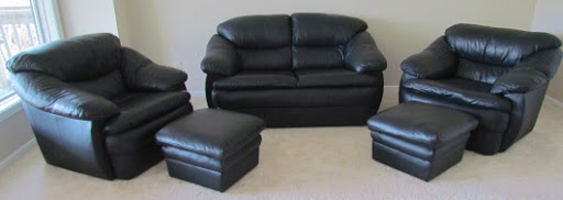 Loveseat-chairs%252526hassocks-recliner-15-2013-04-23-14-43.jpg