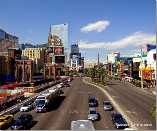 Las Vegas by Brecho Camarim-009