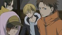 [HorribleSubs]_Tonari_no_Kaibutsu-kun_-_12_[720p].mkv_snapshot_13.32_[2012.12.18_20.35.45]