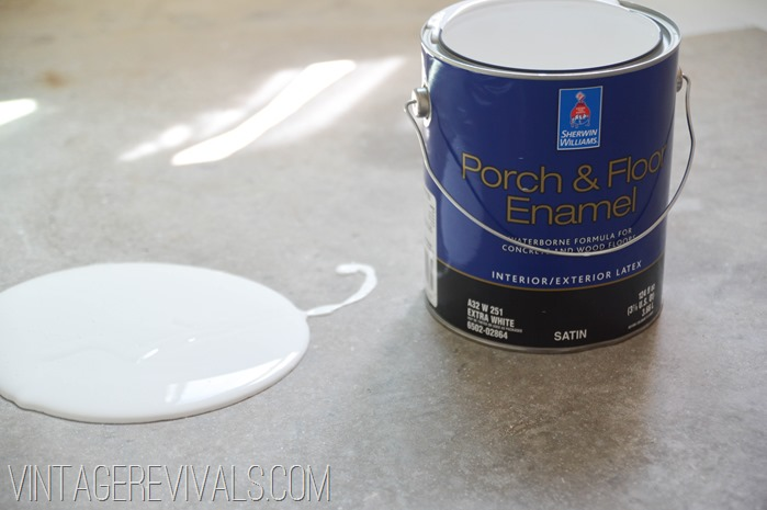 Best Paint For Concrete Floors-2