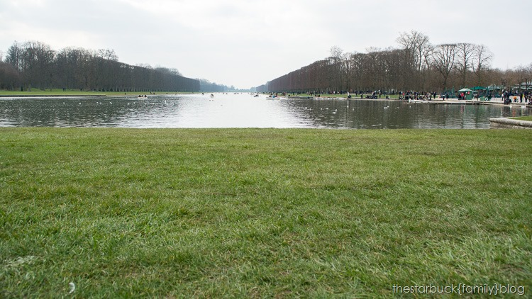 Palace of Versailles blog-128