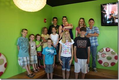 July 2011 719