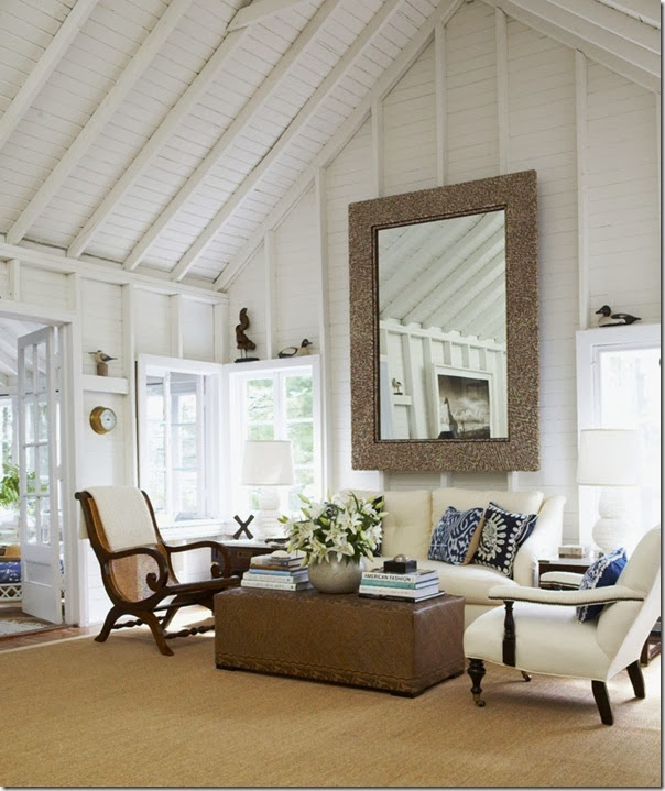 main_Cottage-Living-Room-Safari-Inspired