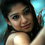 Nayanthara-Hot-Photos-87.jpg